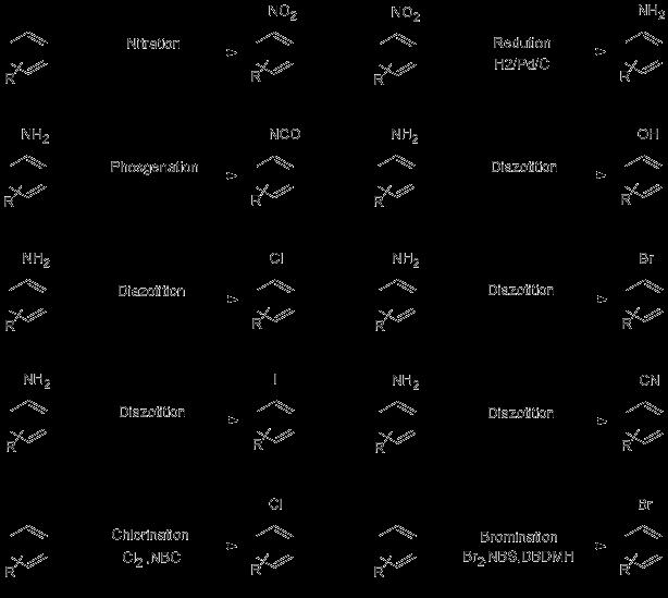 这是描述果米m6手机官网
